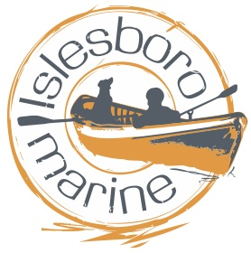 Islesboro_Marine_ColorLogo